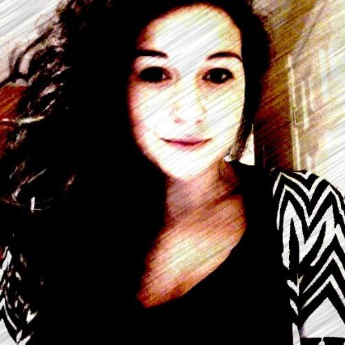 Aurore LR's avatar