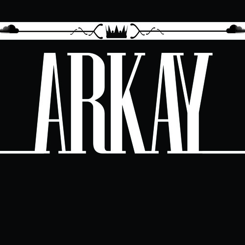 Arkay Official's avatar
