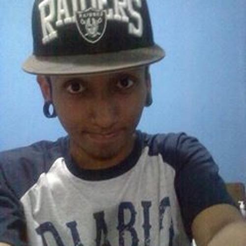 Jhonatan Ribeiro 15's avatar