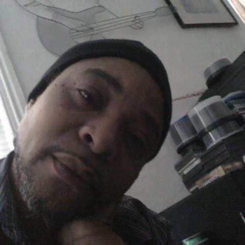 Jhan Jones.'s avatar