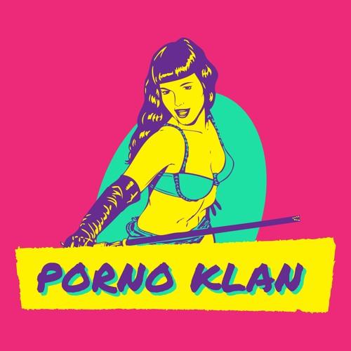 Porno Klan's avatar
