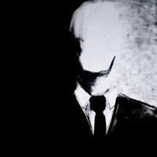 Slenderman King's avatar