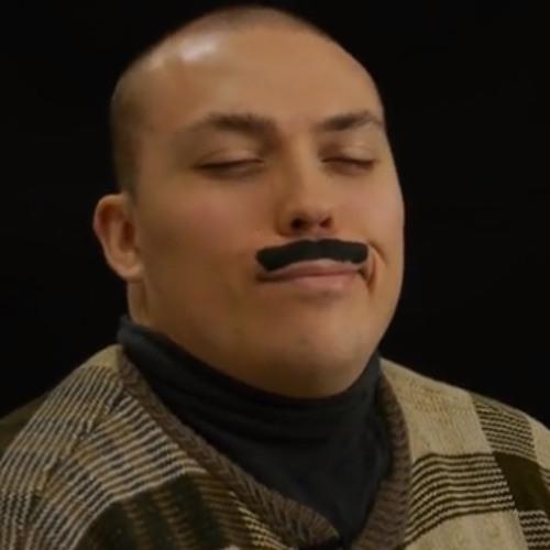 charlievz_'s avatar