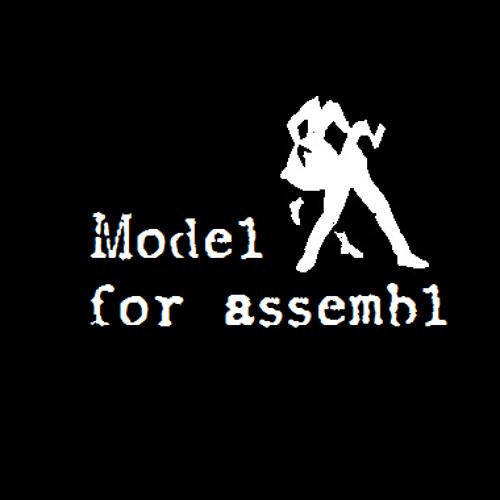 Model for Assembl's avatar