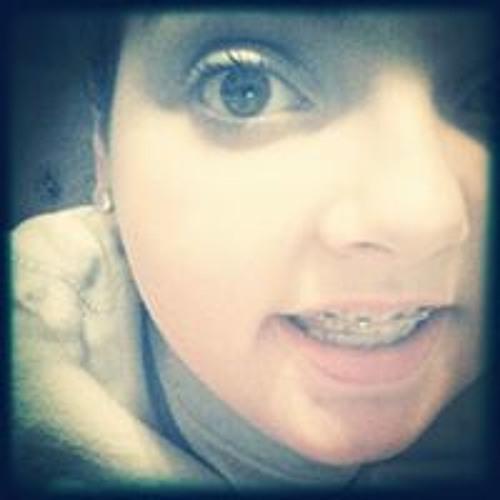 Netta Belle Russell's avatar