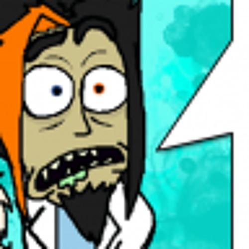 schizoSchism's avatar