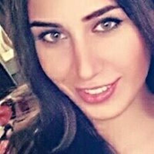 Emma Hilal's avatar