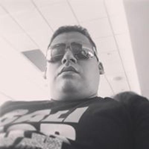 Wilmer Sulca 1's avatar