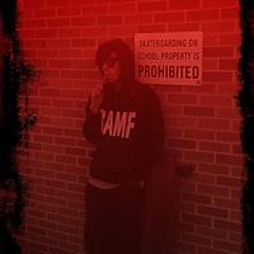 Gary Lawson 10's avatar