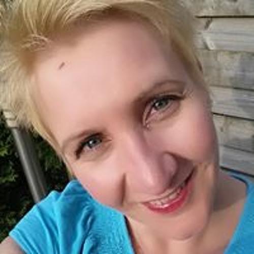 Ellen Schuurman's avatar