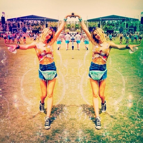 ✦△ Lindsay △✦'s avatar