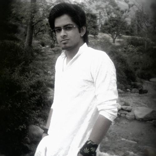 Nadaan Parindey RAW Demo Dj Abhan (Unmastered)