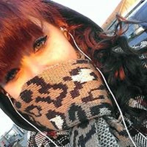 Liydia Victorea's avatar