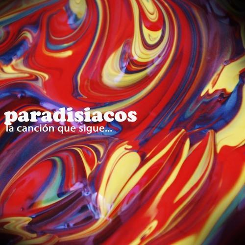 Paradisiacos's avatar