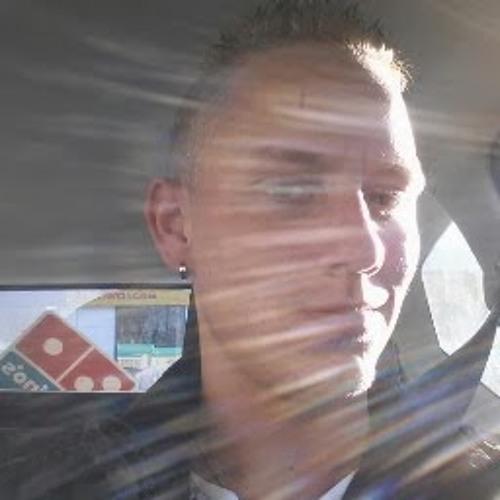 Kevin Decker 10's avatar