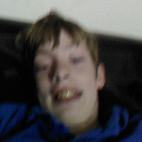 thebobs2003's avatar