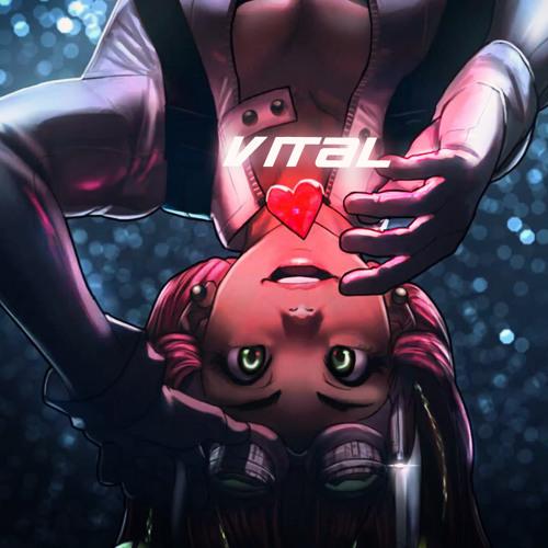 Vital4's avatar