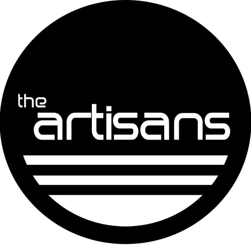 The Artisans Beats's avatar