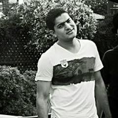 Arsalan Naseer 1