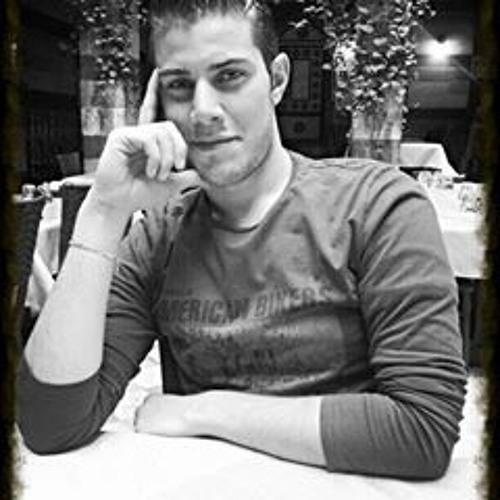 Khaled Choqo's avatar