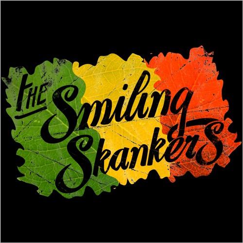 TheSmilingSkankers's avatar