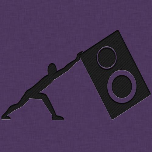 Vibrant Energy Recordings's avatar