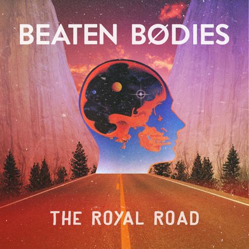 Beaten Bodies's avatar