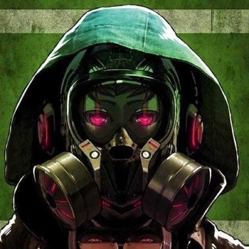 Emulf's avatar