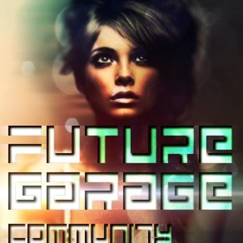 Future Garage Community's avatar