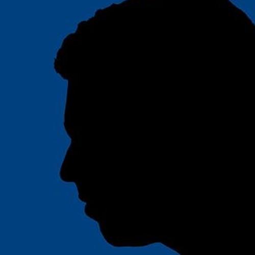 Daniel Hafezian's avatar