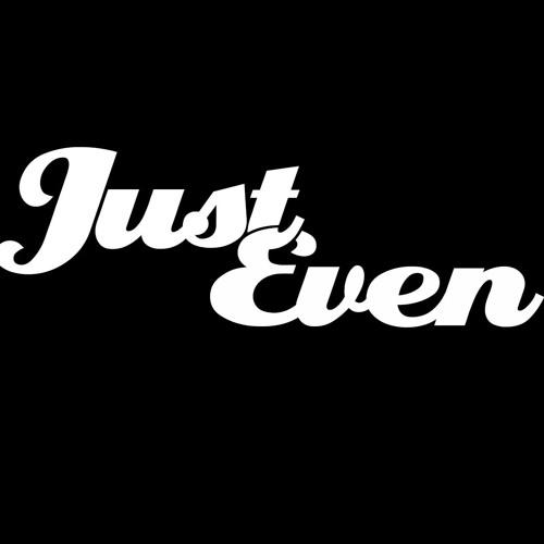 Just-Even (justyn)'s avatar