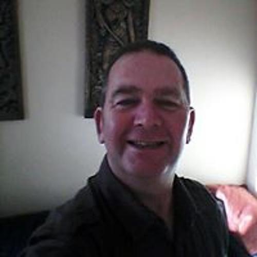 Paul Davies 77's avatar