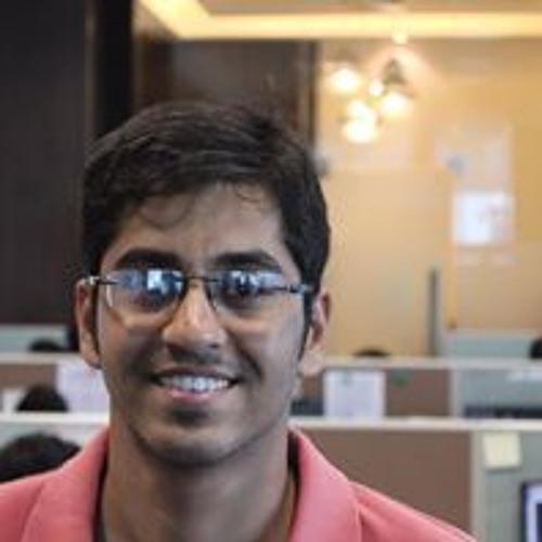 user628201138's avatar