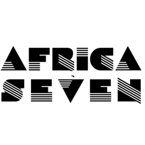 Africa Seven's avatar
