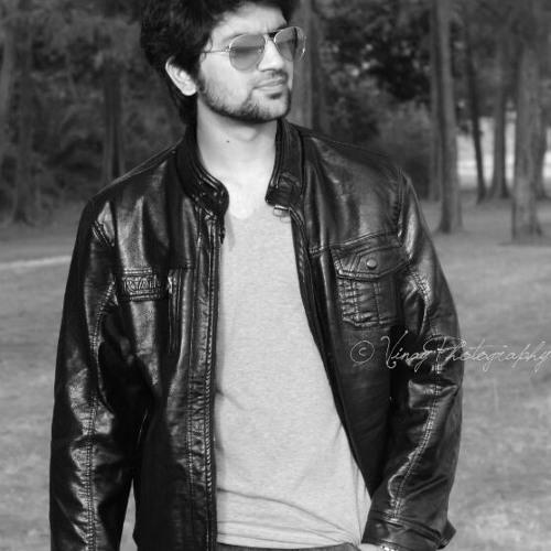 Aasif Shaikh 1's avatar