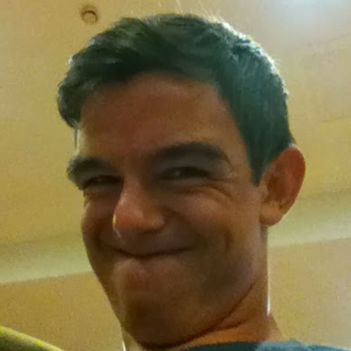 Kieran Squire 1's avatar