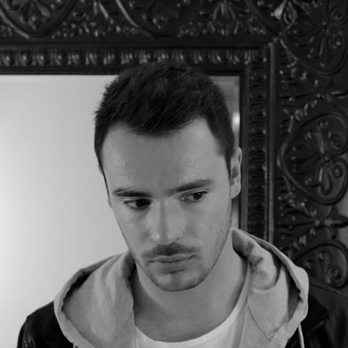 TrentKinslow's avatar