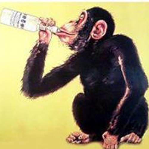 Terry Nelson 11's avatar
