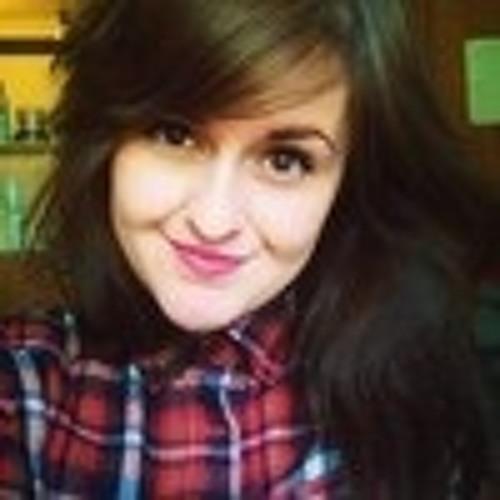 amy mcintyre's avatar