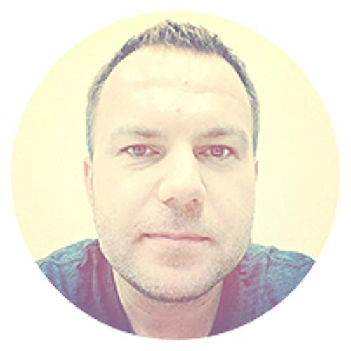 Martin Kulakowski's avatar