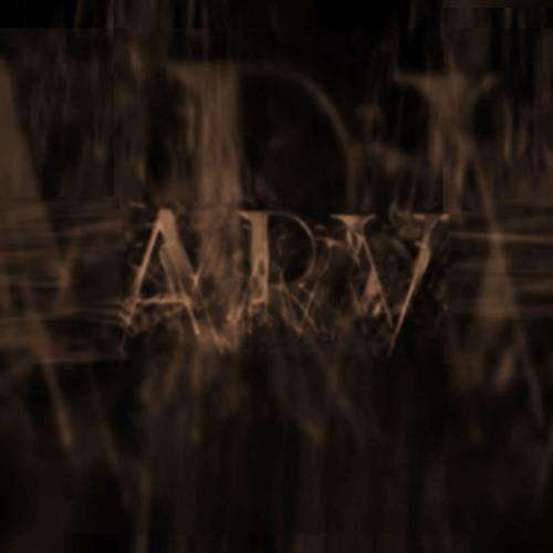 ARV's avatar