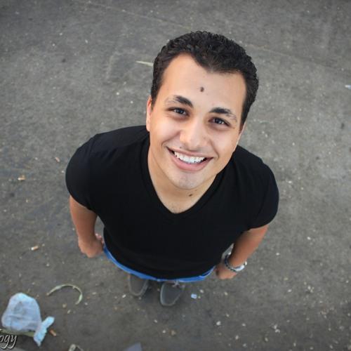 Hany_Mohamed's avatar