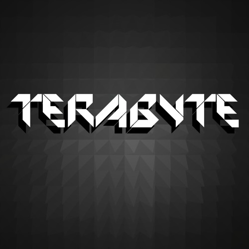 TeRaByTe's avatar