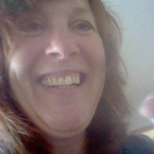 Anette's avatar