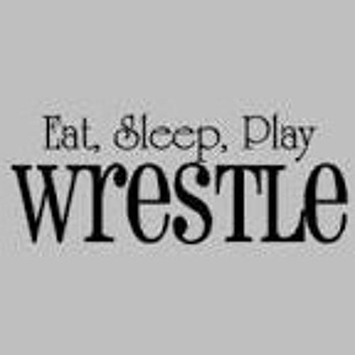 wrestleking1134's avatar