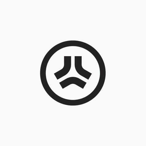 Bɛɴͻɛ's avatar
