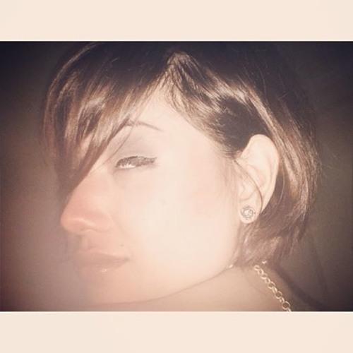 Chitra Norman's avatar