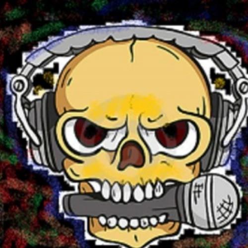 princeoftrap's avatar