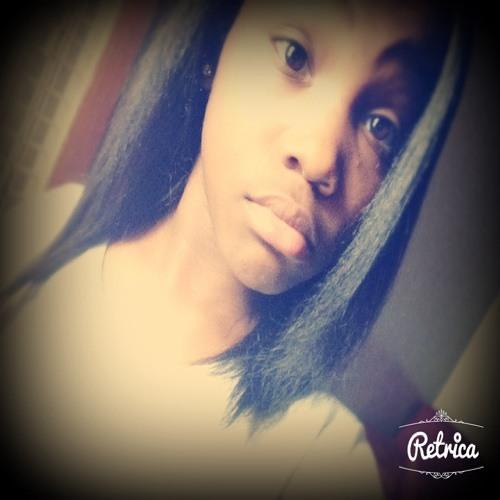 Lani_Been_Baad's avatar