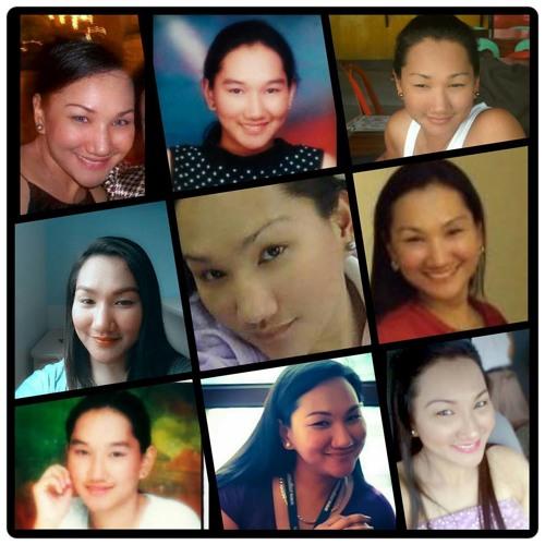 Charmimay Bautista-Chavez's avatar